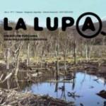 Tapa La Lupa 7_WEB