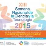SemanaCiencia2015_60k