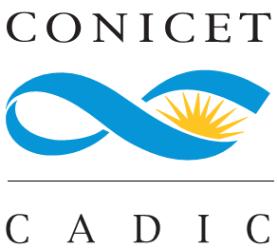 LogoCADIC_2016