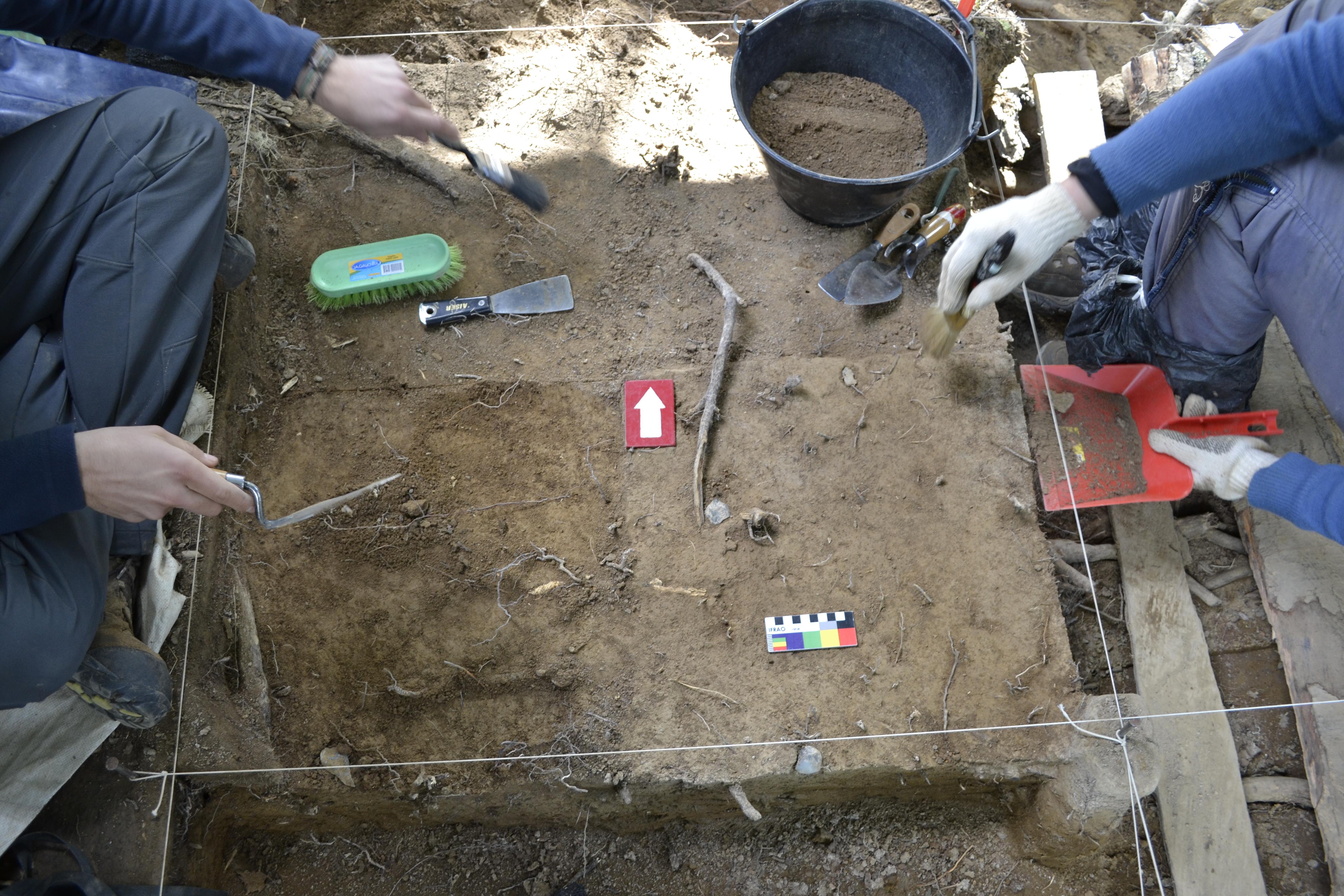 excavacion en Corazon_2_WEB