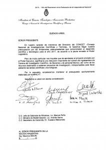 Carta-del-Directorio-al-Presidente-de-la-Nación