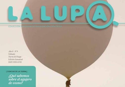 Tapa La Lupa_9