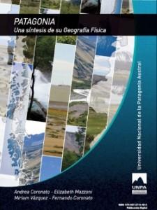 tapa patagonia digital