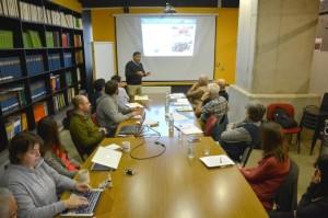 Dr. Humberto González Estay_Director IDEAL-Presenta_al_CCI_Fotografía_Gentileza IDEAL