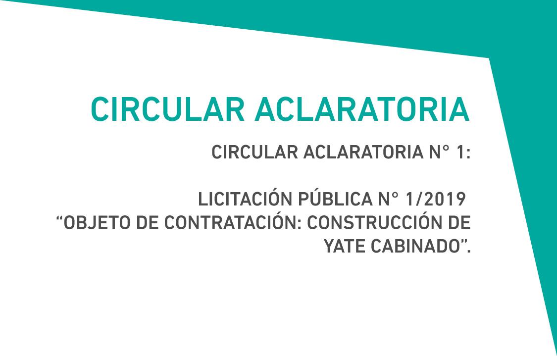 Circular aclaratoria-01