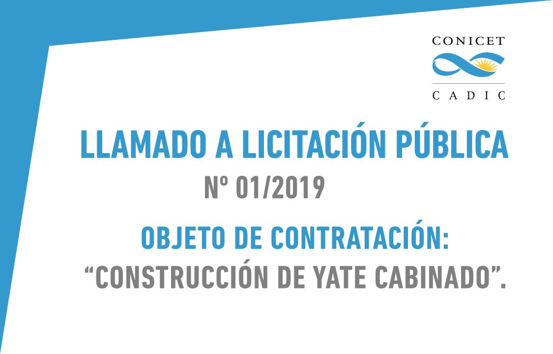 Licitacion 01-2019 Slider-01